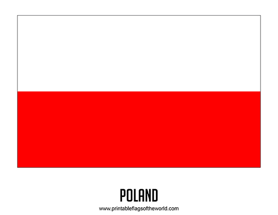 Nice wallpapers Flag Of Poland 572x442px