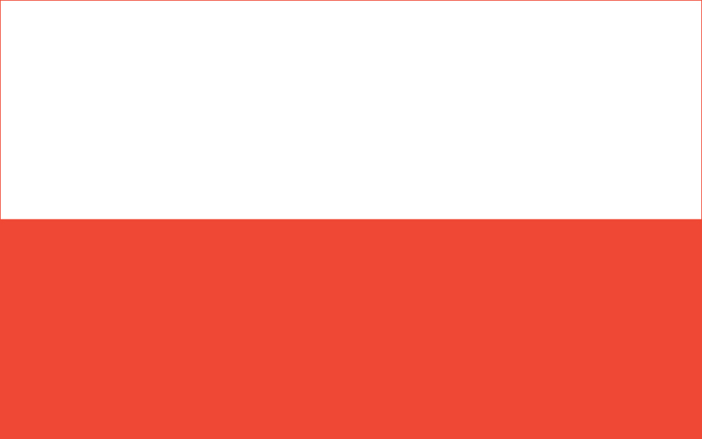 Flag Of Poland Pics, Misc Collection