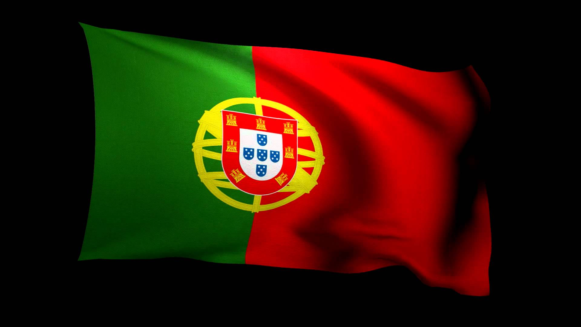 Flag Of Portugal wallpapers, Misc, HQ Flag Of Portugal pictures | 4K  Wallpapers 2019