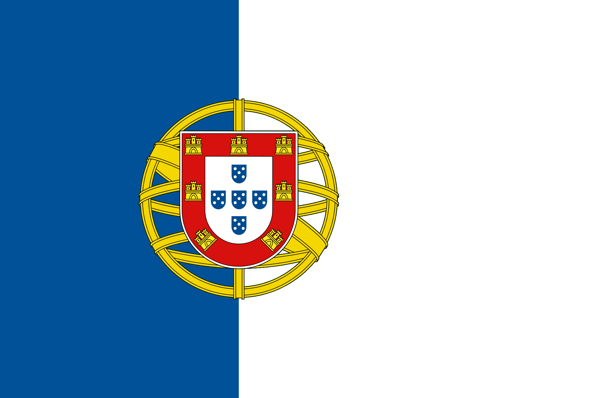 Images of Flag Of Portugal   2000x1333