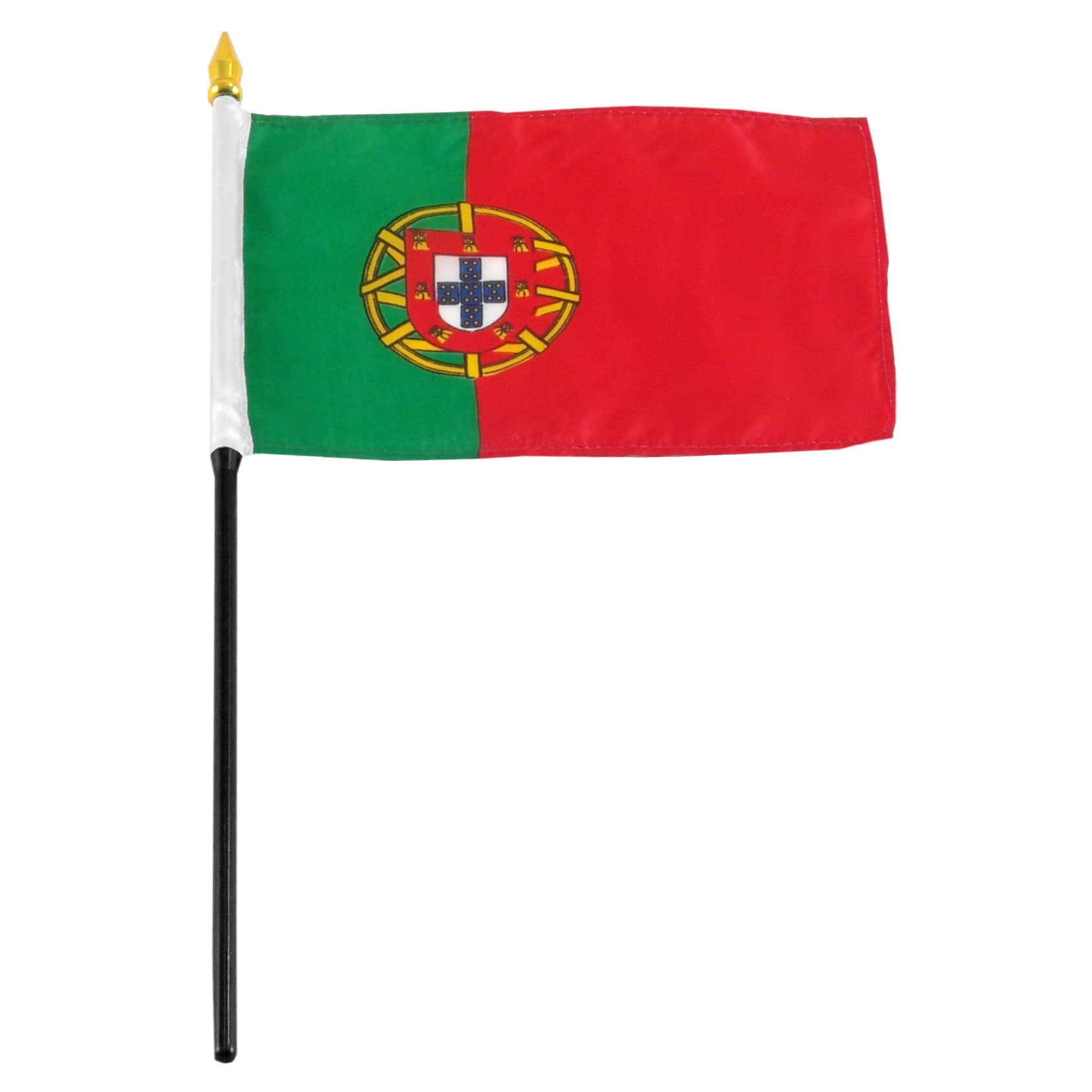 Flag Of Portugal Backgrounds, Compatible - PC, Mobile, Gadgets  1687x1687 px