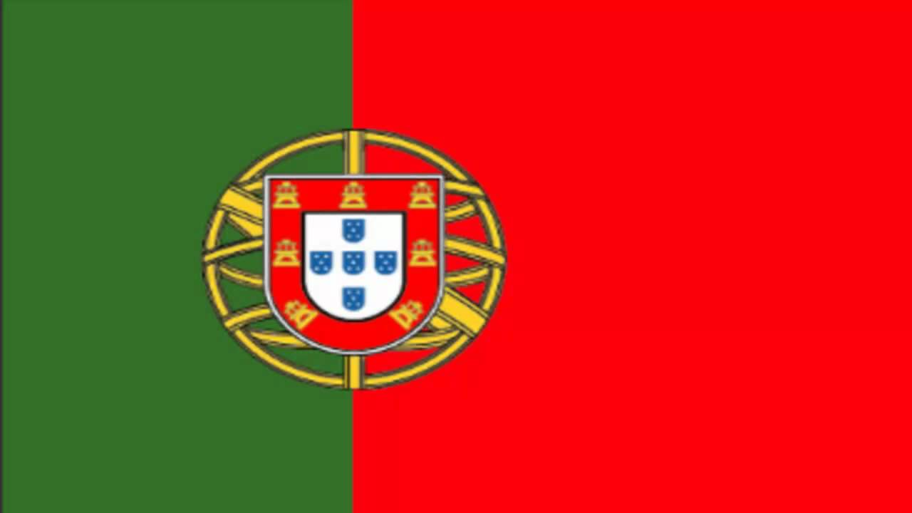 Flag Of Portugal Pics, Misc Collection