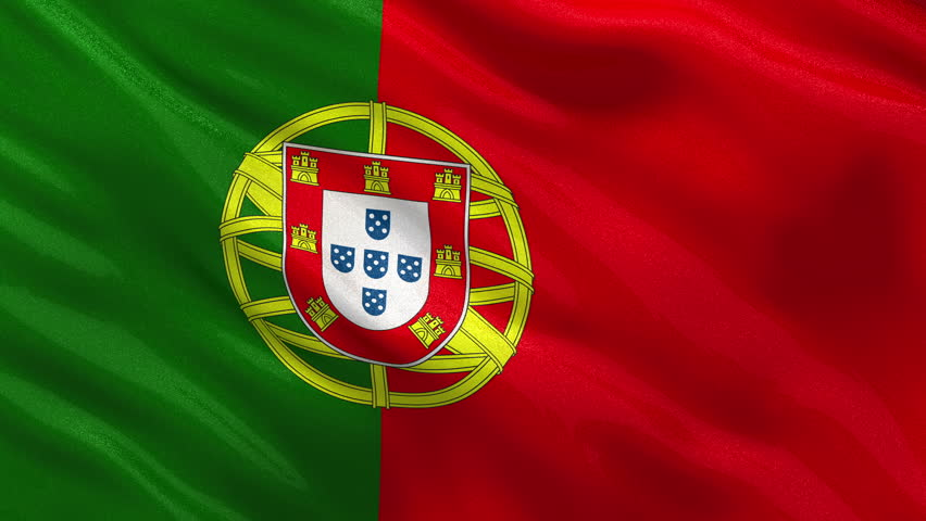 852x480 > Flag Of Portugal Wallpapers