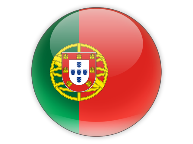 HD Quality Wallpaper   Collection: Misc, 640x480 Flag Of Portugal