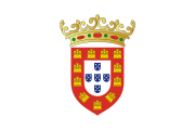 Amazing Flag Of Portugal Pictures & Backgrounds