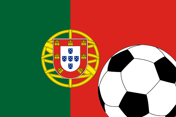 HQ Flag Of Portugal Wallpapers   File 65.53Kb
