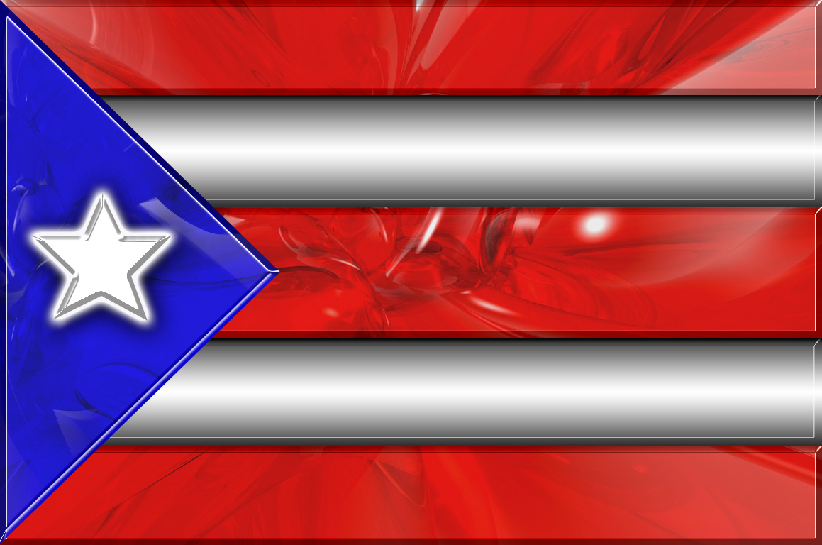 Flag Of Puerto Rico Backgrounds, Compatible - PC, Mobile, Gadgets| 1159x768 px