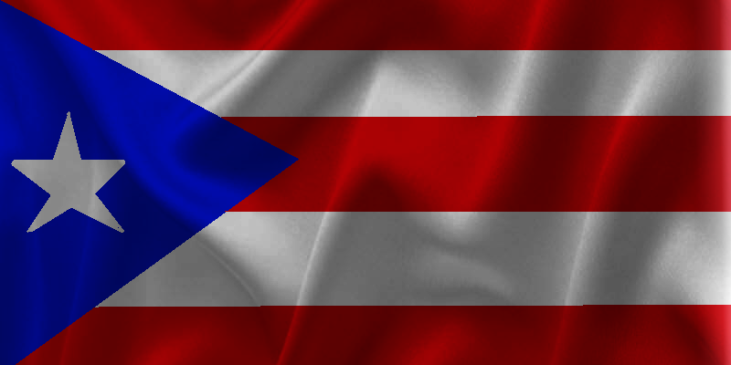 photograph regarding Printable Puerto Rican Flag referred to as Flag Of Puerto Rico wallpapers, Misc, HQ Flag Of Puerto Rico