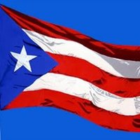 Images of Flag Of Puerto Rico | 200x200
