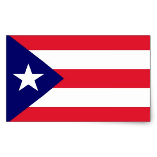 Flag Of Puerto Rico Backgrounds on Wallpapers Vista
