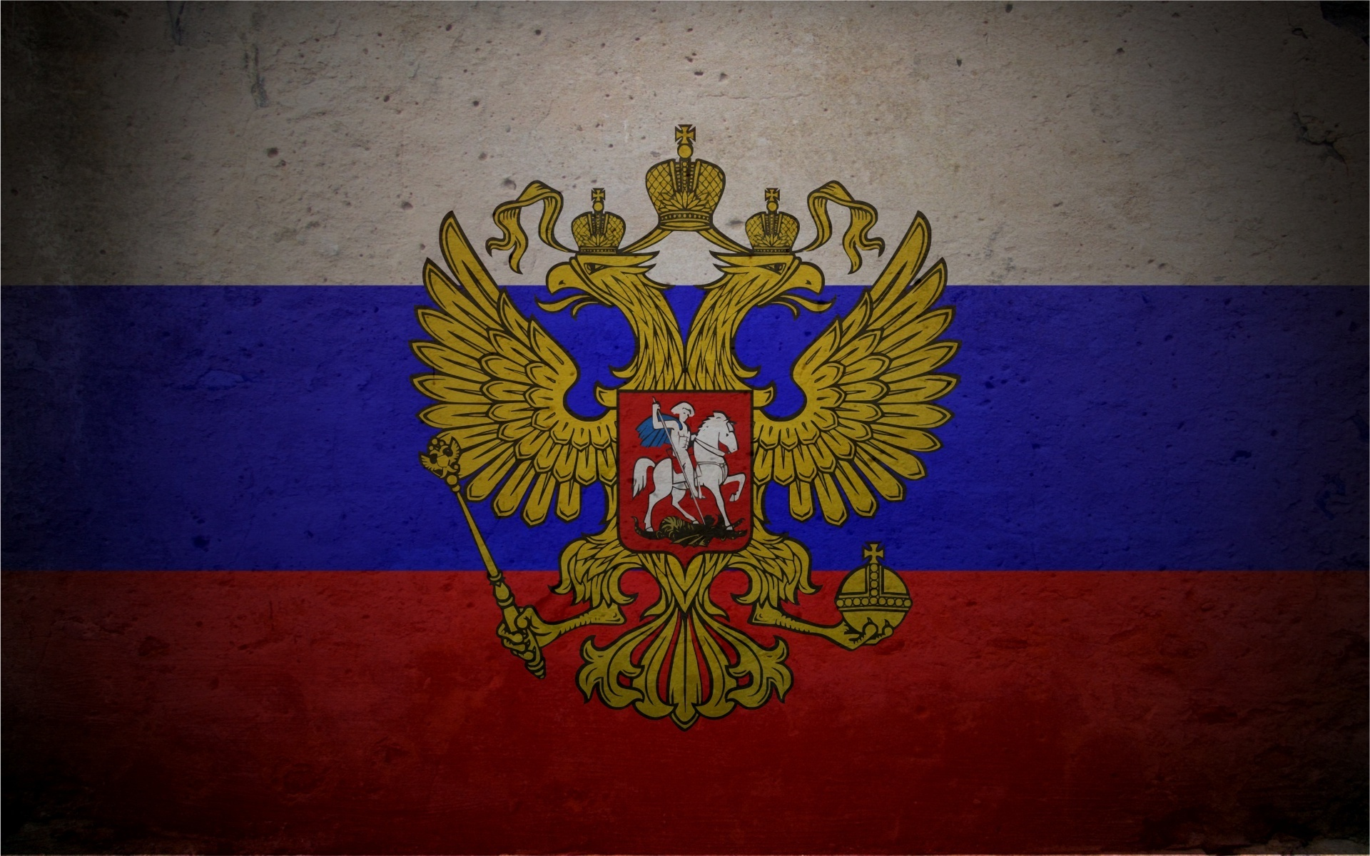 HQ Flag Of Russia Wallpapers | File 678.13Kb