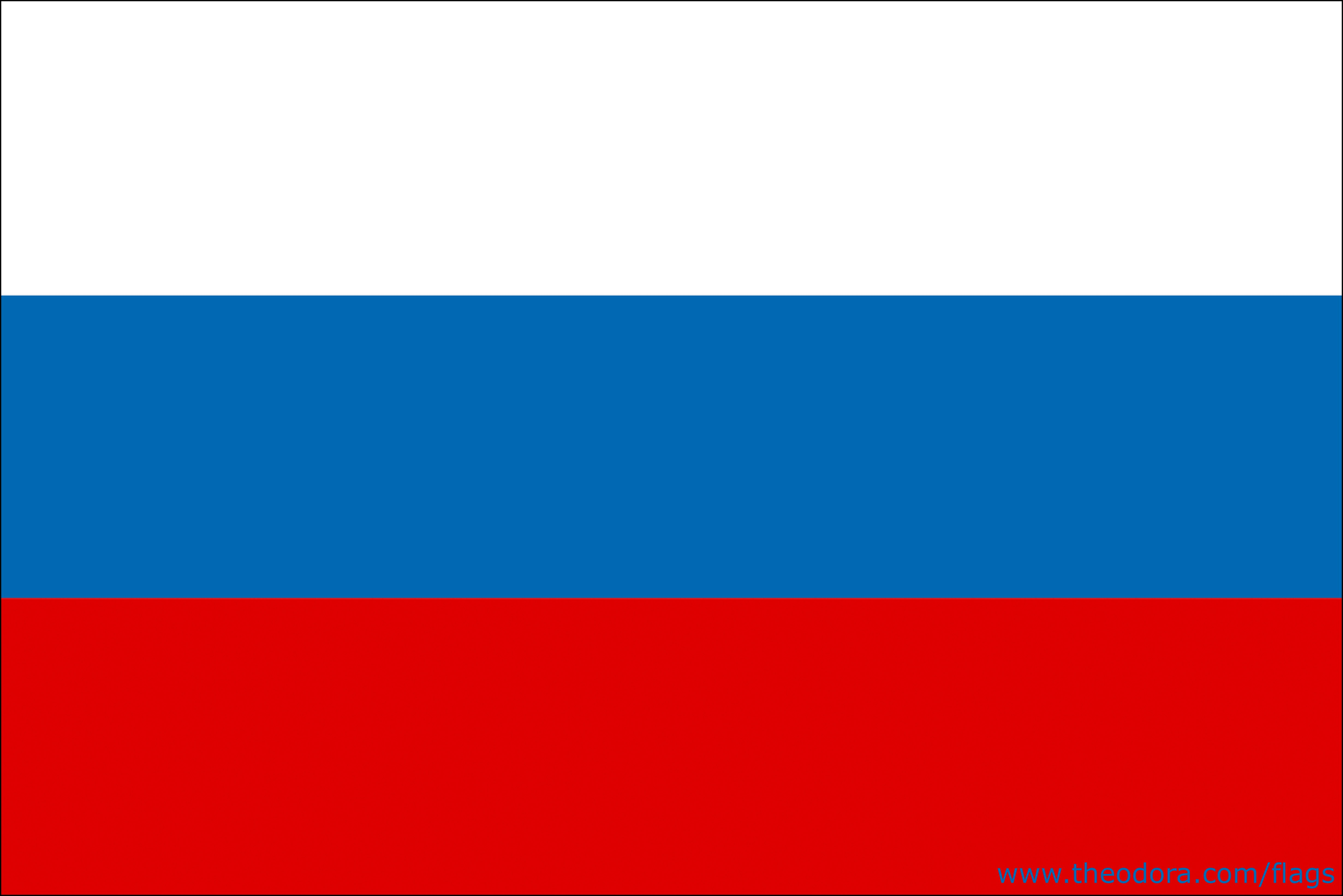 Flag Of Russia Backgrounds, Compatible - PC, Mobile, Gadgets| 4921x3283 px
