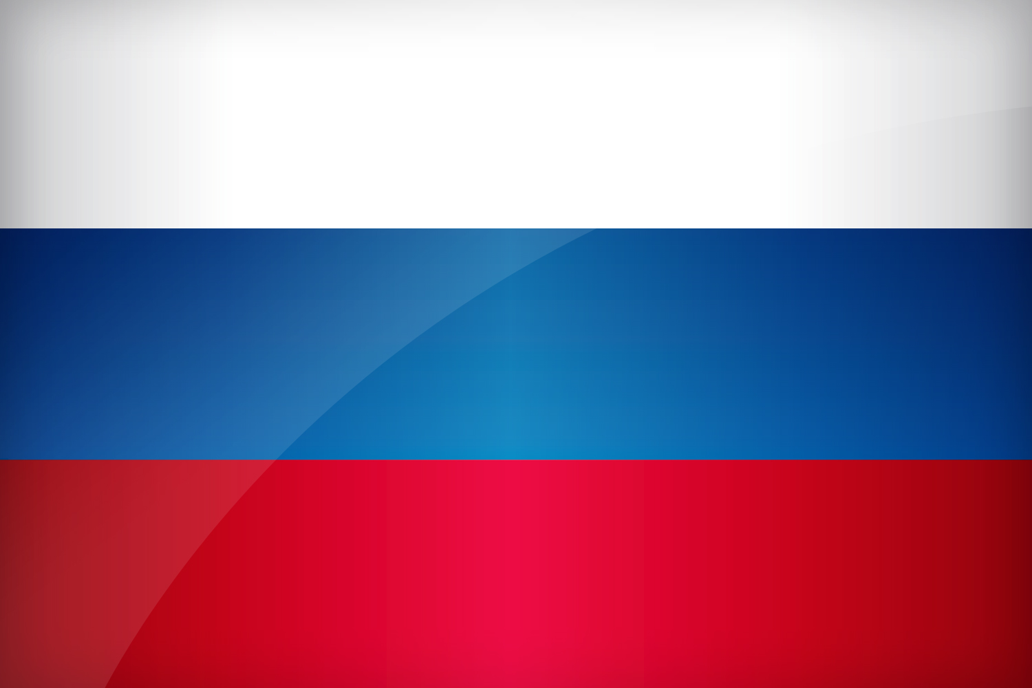 Flag Of Russia High Quality Background on Wallpapers Vista