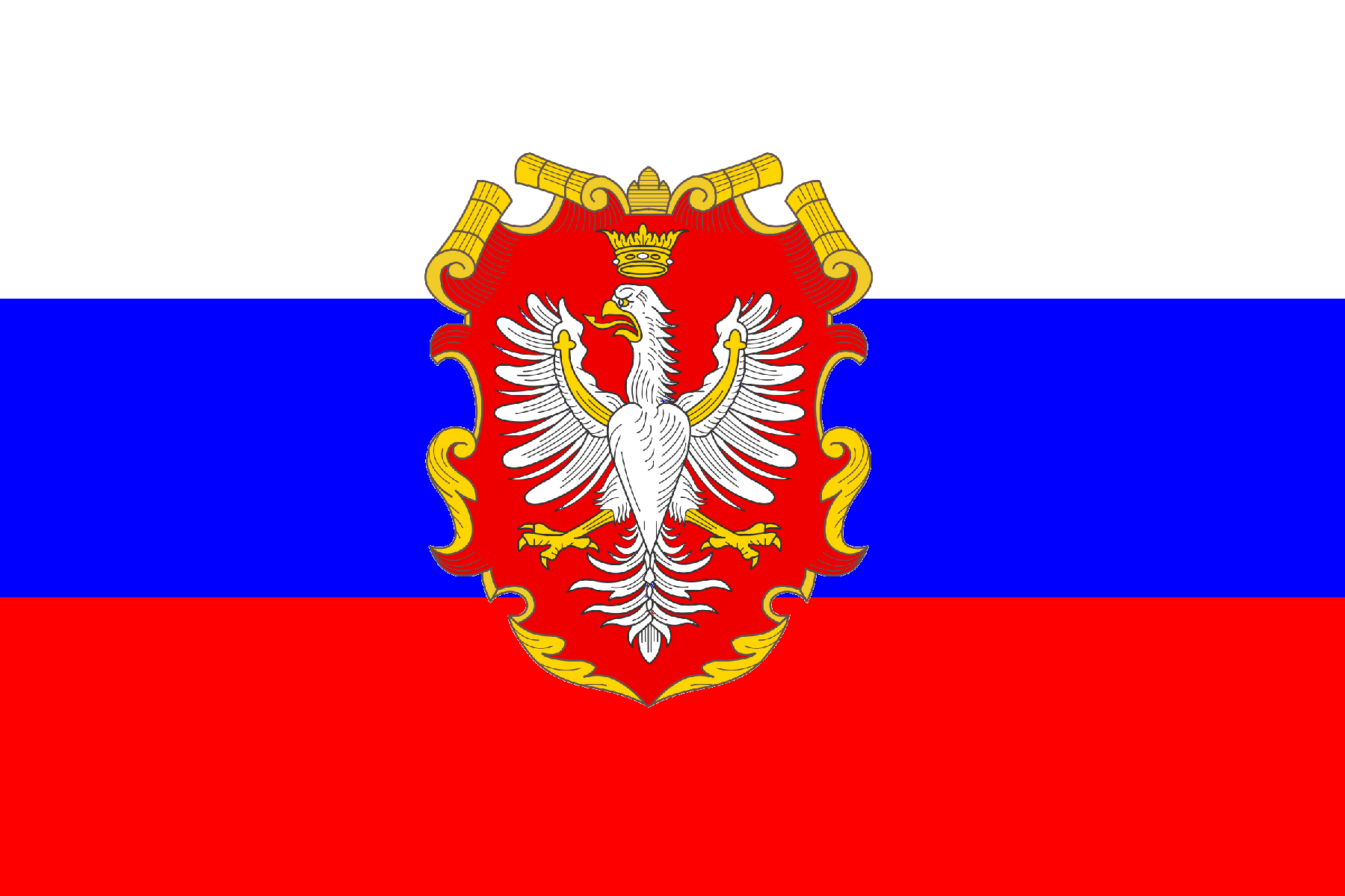 1800x1200 > Flag Of Russia Wallpapers