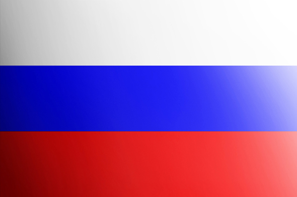 Images of Flag Of Russia | 590x393