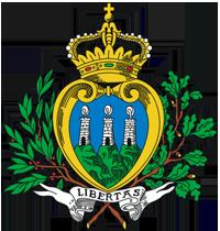 200x210 > Flag Of San Marino Wallpapers
