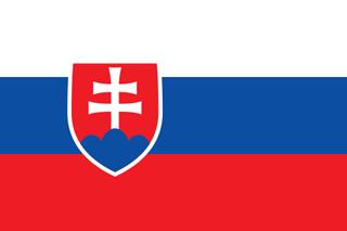 made in Slovakia