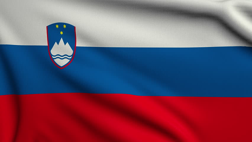 852x480 > Flag Of Slovenia Wallpapers