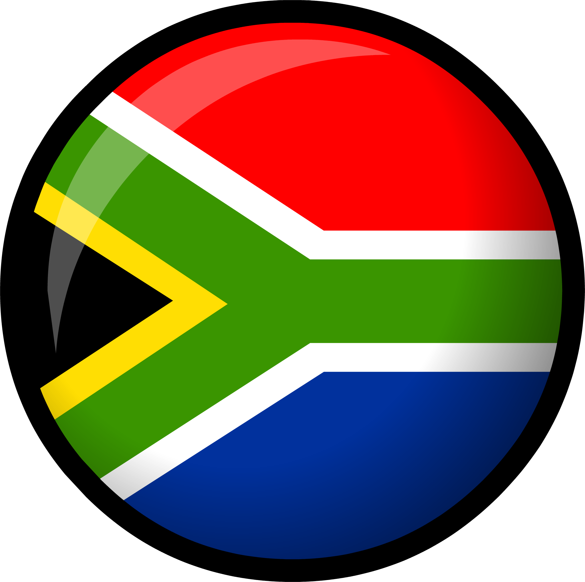 HQ Flag Of South Africa Wallpapers   File 157.13Kb