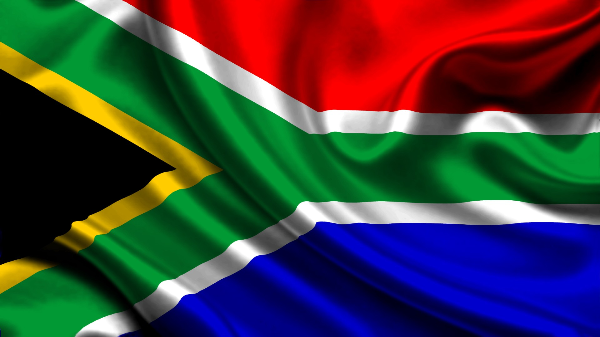 HQ Flag Of South Africa Wallpapers   File 163.48Kb