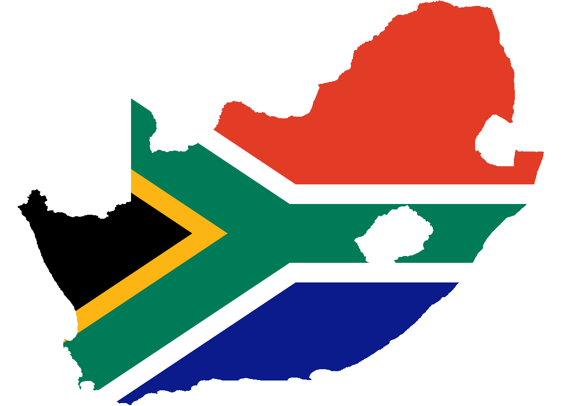 HQ Flag Of South Africa Wallpapers   File 6.31Kb