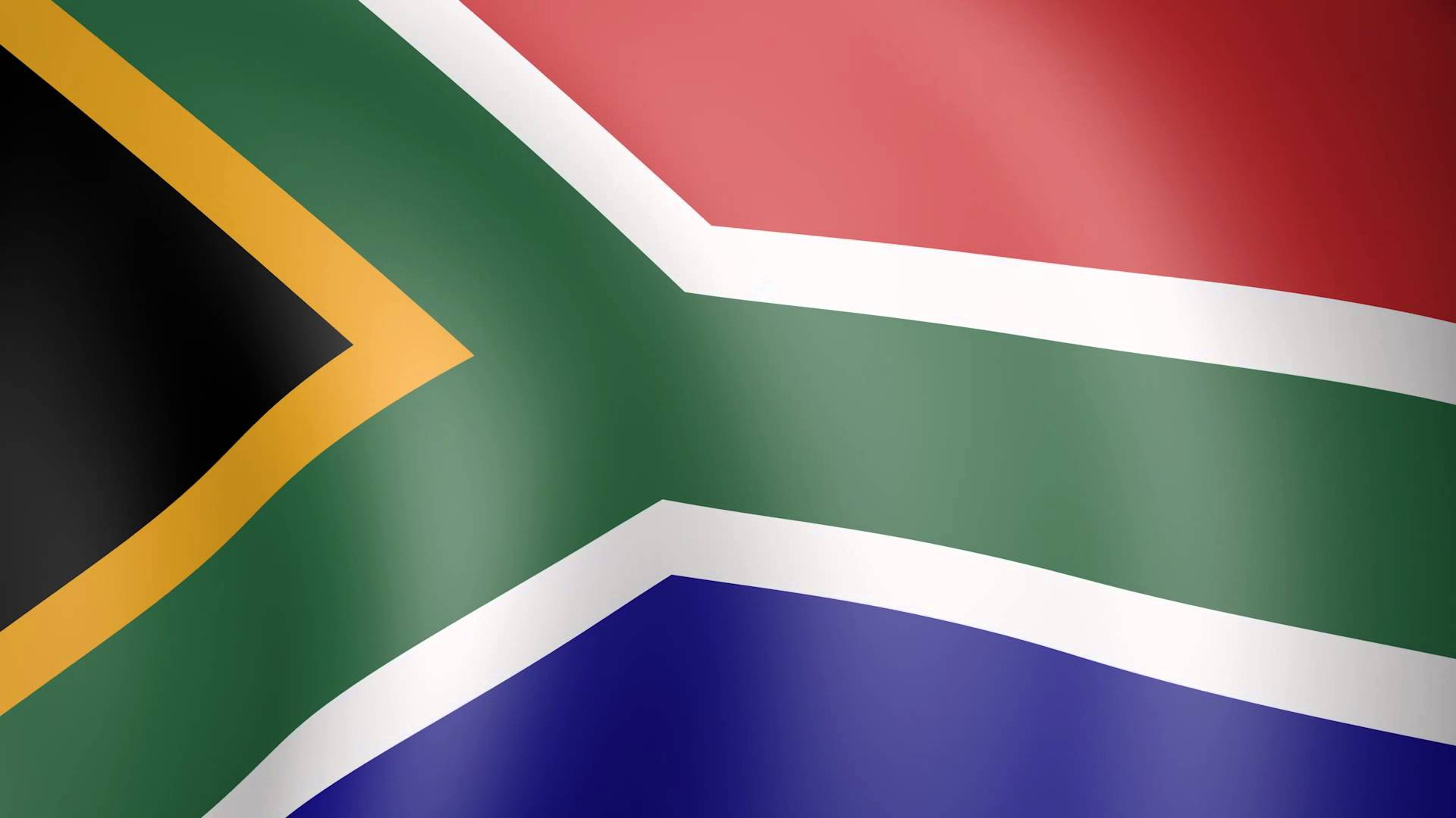 Flag Of South Africa High Quality Background on Wallpapers Vista