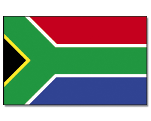 HQ Flag Of South Africa Wallpapers   File 33.82Kb