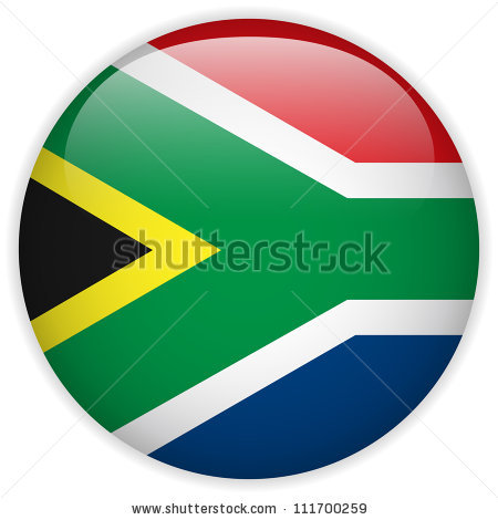Flag Of South Africa Backgrounds, Compatible - PC, Mobile, Gadgets  450x470 px