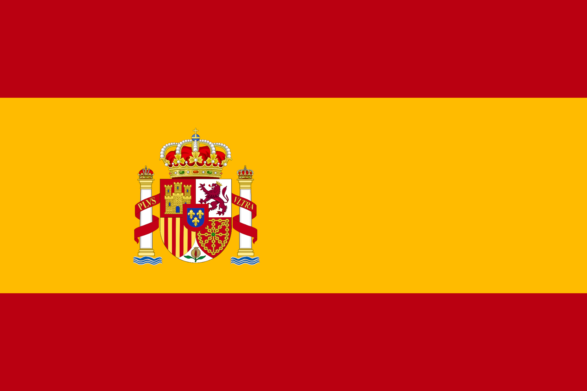 2000x1333 > Flag Of Spain Wallpapers