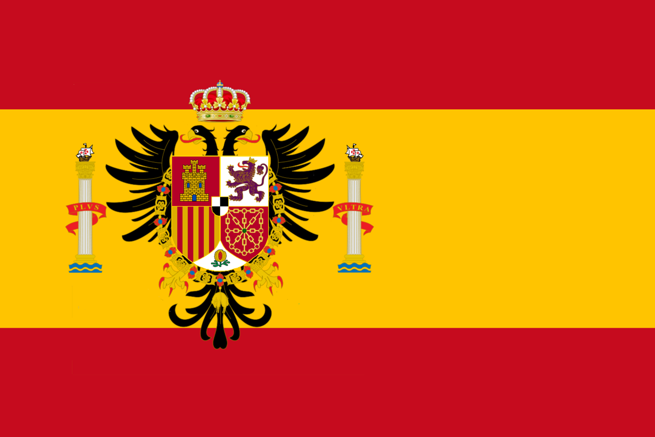 Flag Of Spain Backgrounds, Compatible - PC, Mobile, Gadgets| 1280x854 px