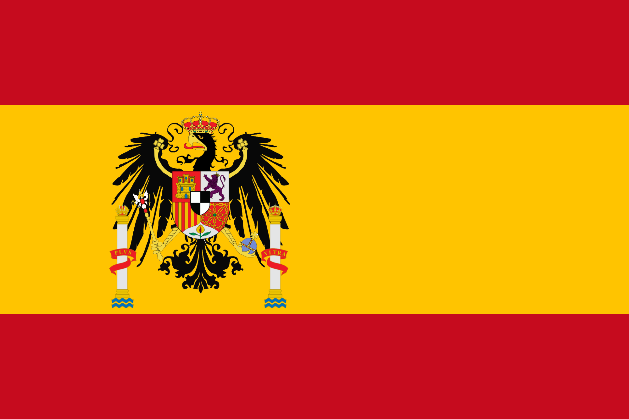Amazing Flag Of Spain Pictures & Backgrounds