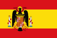 HQ Flag Of Spain Wallpapers | File 10.58Kb