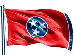 Flag Of Tennessee Pics, Misc Collection