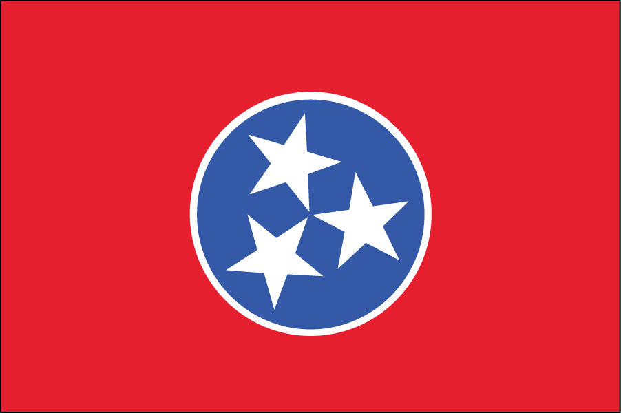 HD Quality Wallpaper   Collection: Misc, 902x600 Flag Of Tennessee