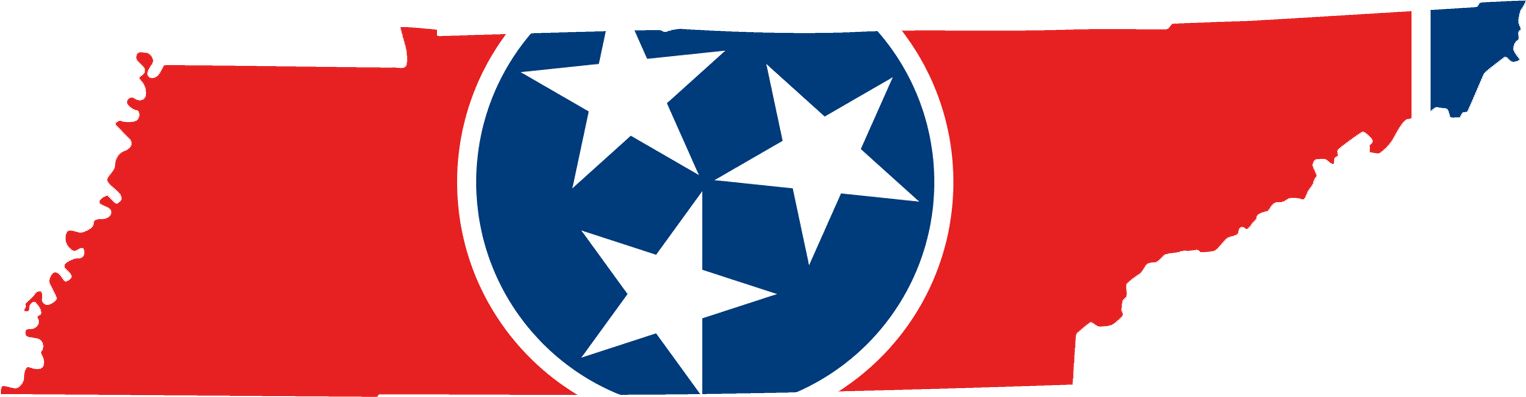 Flag Of Tennessee Backgrounds on Wallpapers Vista