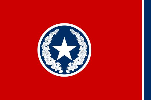 Nice wallpapers Flag Of Tennessee 519x346px