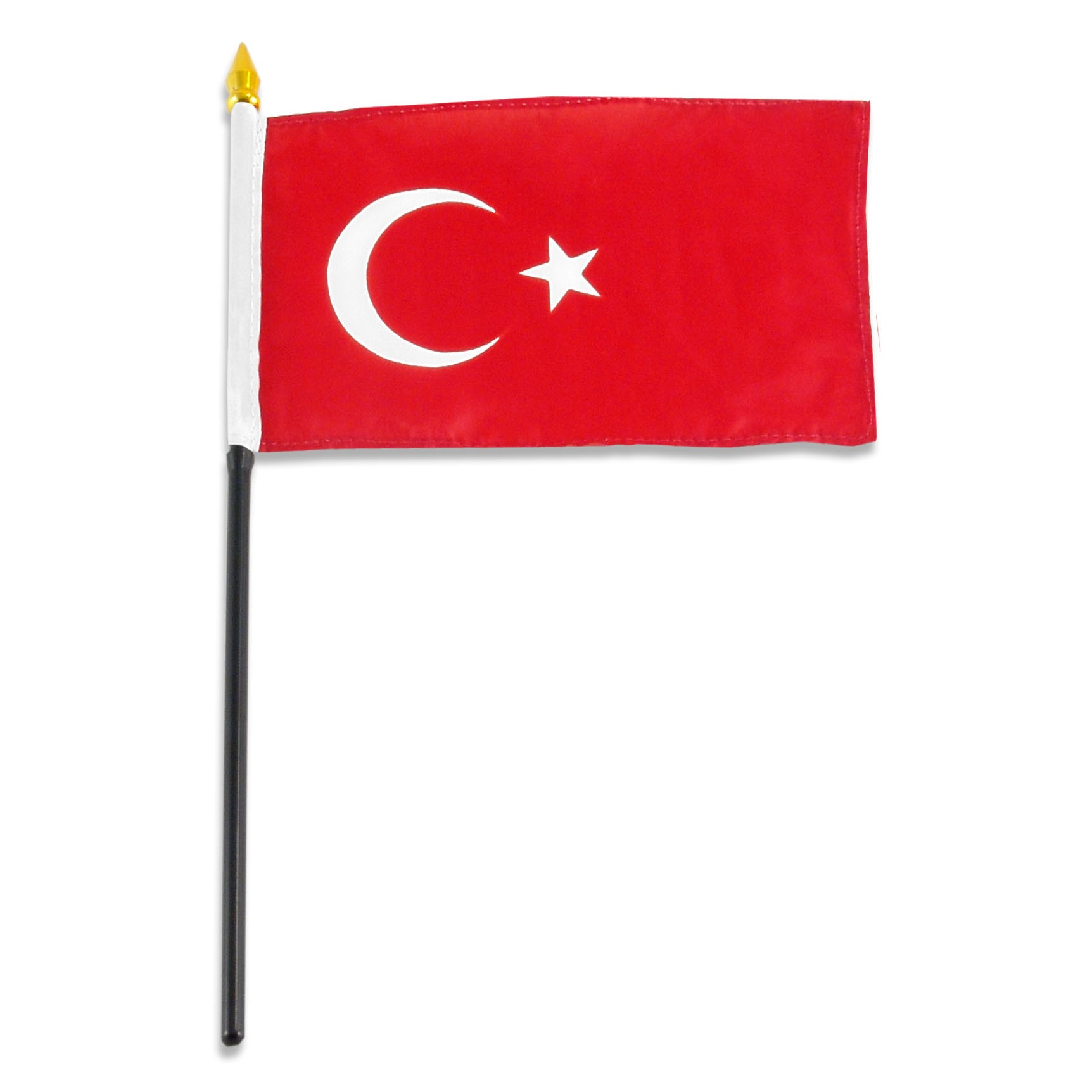 Flag Of Turkey Wallpapers Misc Hq Flag Of Turkey Pictures 4k Wallpapers 2019