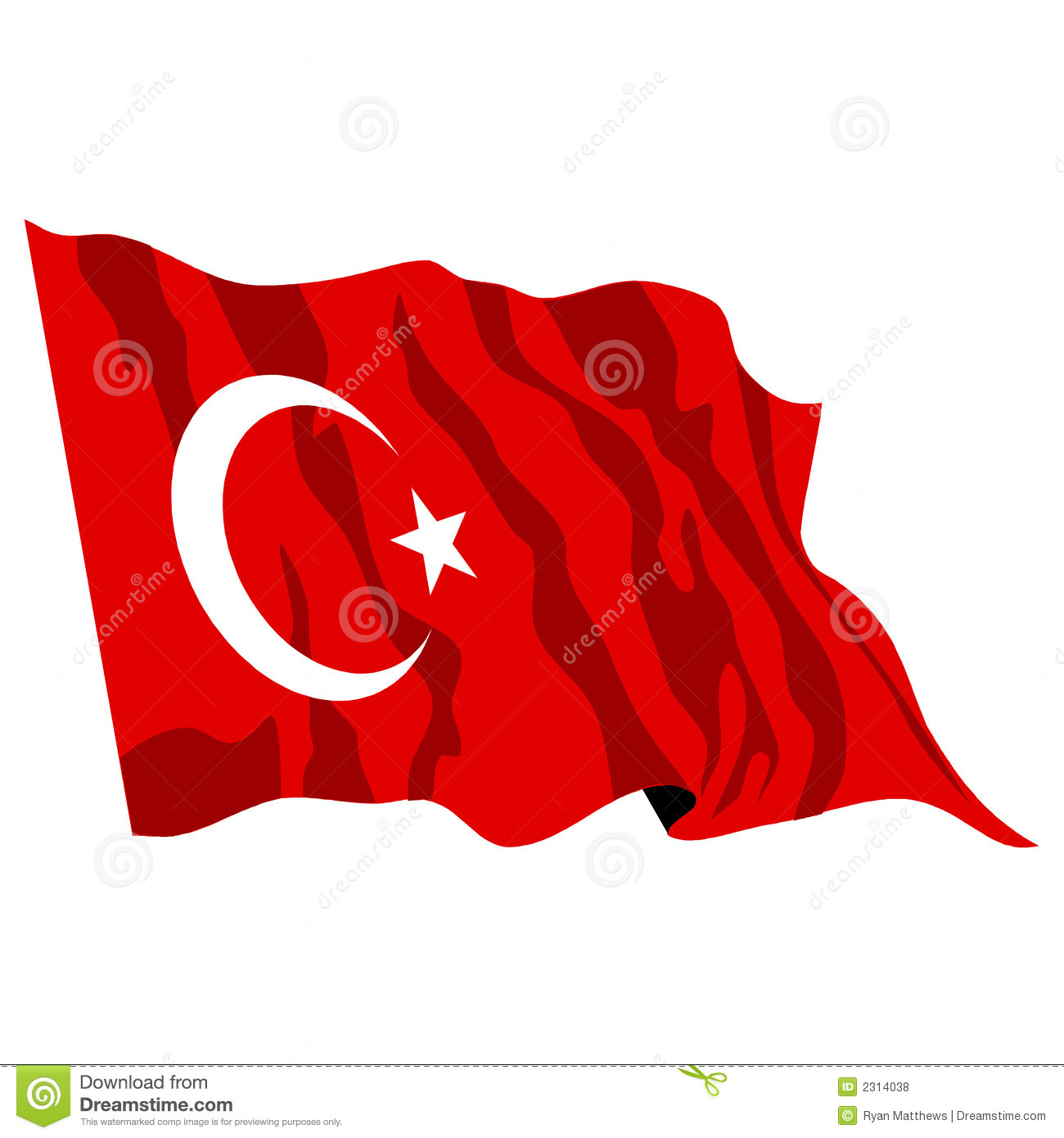 Flag Of Turkey Backgrounds, Compatible - PC, Mobile, Gadgets| 1300x1390 px