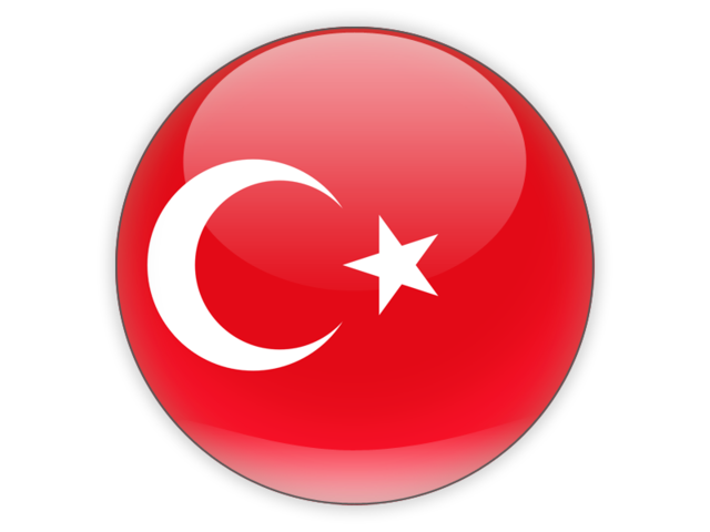 Flag Of Turkey High Quality Background on Wallpapers Vista