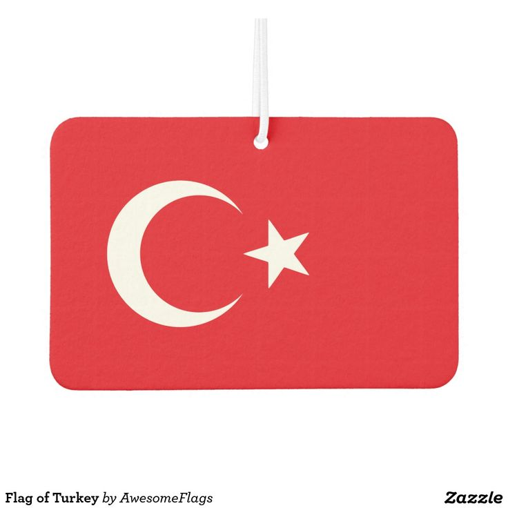 HD Quality Wallpaper | Collection: Misc, 736x736 Flag Of Turkey