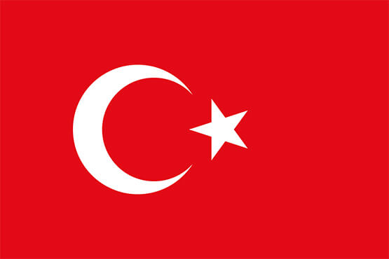 Flag Of Turkey Pics, Misc Collection