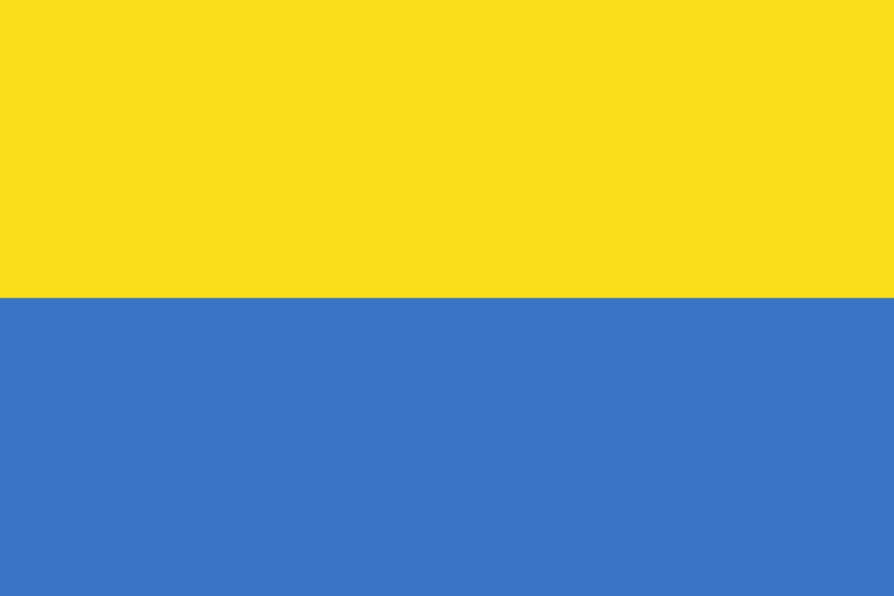 Flag Of Ukraine Backgrounds, Compatible - PC, Mobile, Gadgets  1280x853 px