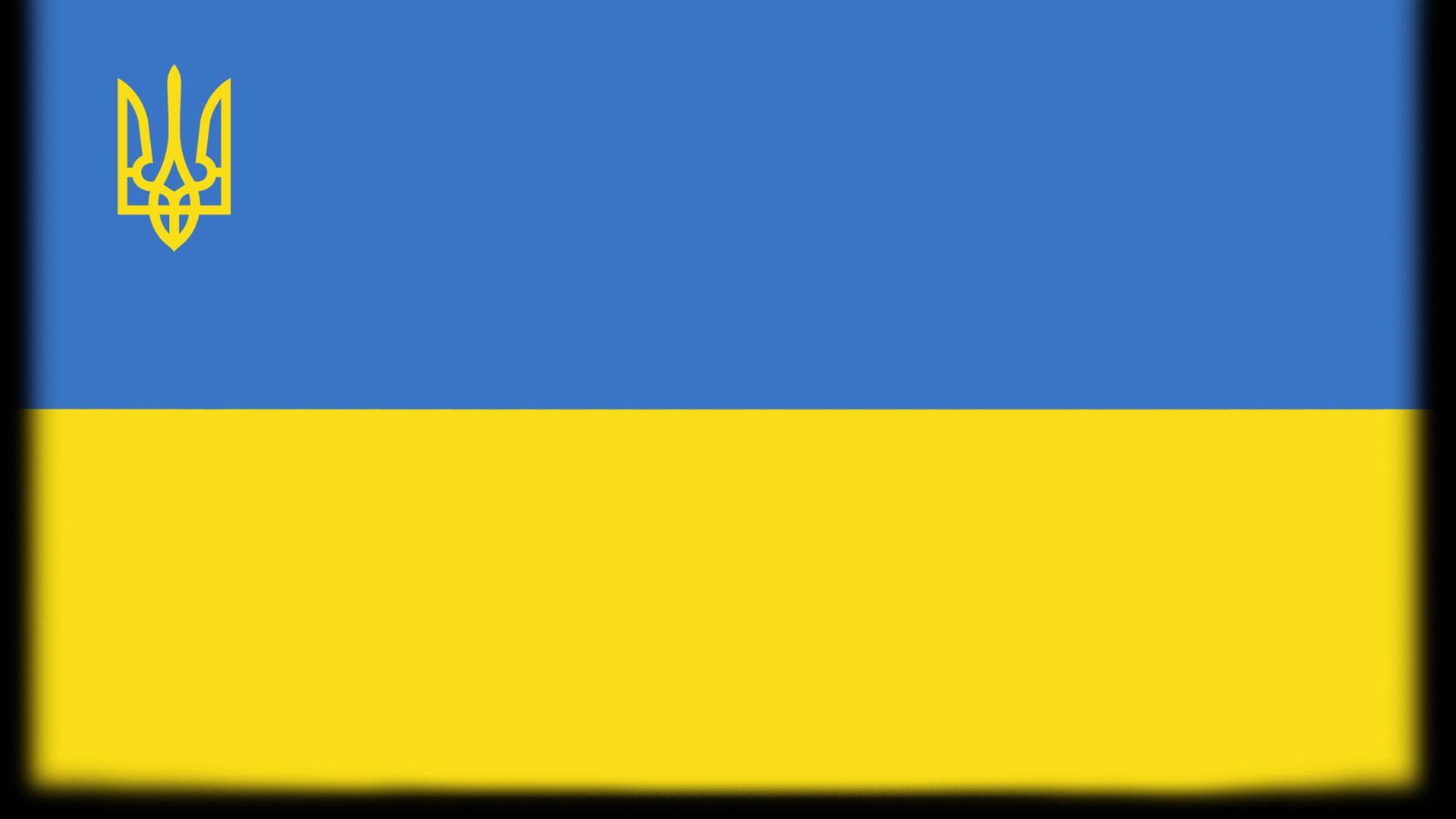 HQ Flag Of Ukraine Wallpapers   File 195.06Kb