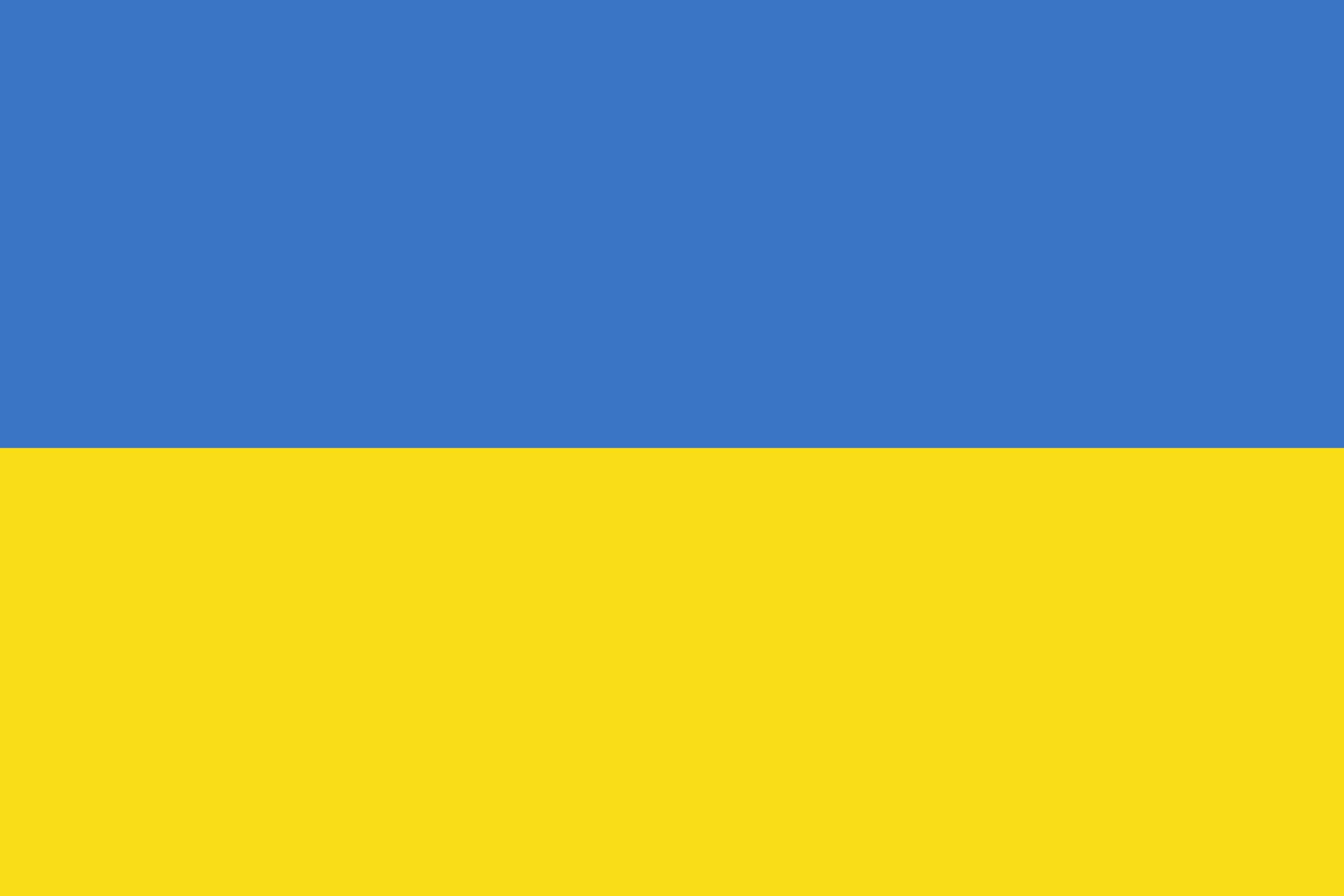Amazing Flag Of Ukraine Pictures & Backgrounds