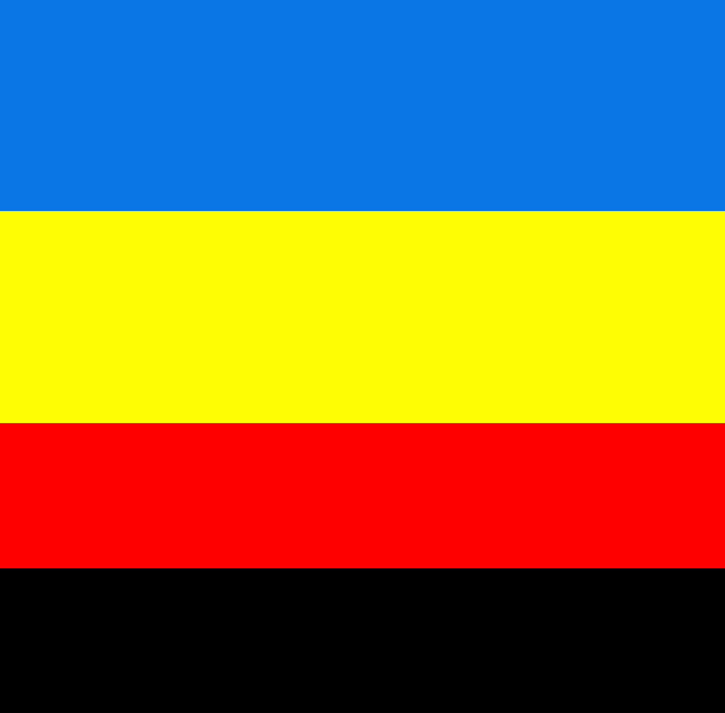 Flag Of Ukraine High Quality Background on Wallpapers Vista