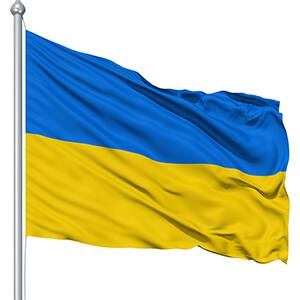 Flag Of Ukraine Backgrounds on Wallpapers Vista