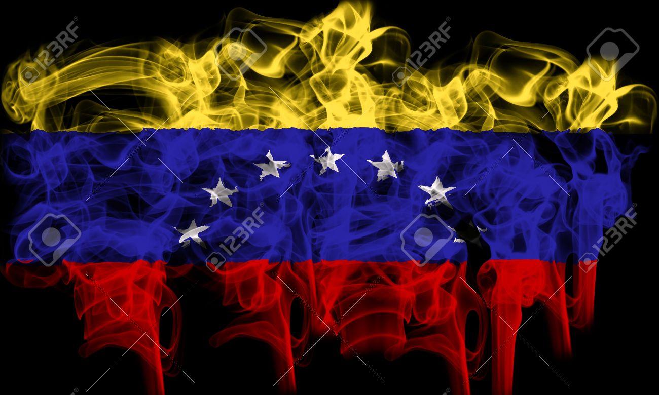 Flag Of Venezuela Wallpapers Misc Hq Flag Of Venezuela Pictures 4k Wallpapers 2019
