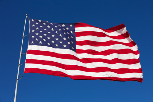 Images of Flag | 500x334