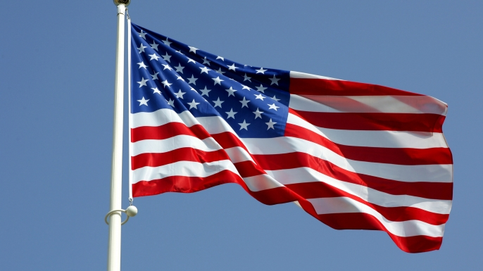 Images of Flag | 686x385