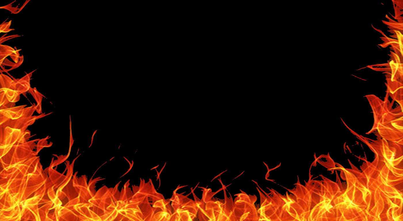 Flames Pics, Abstract Collection